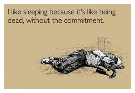 funny-card-quote-sleep-dead