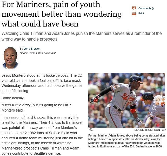 ST_Mariners.PNG