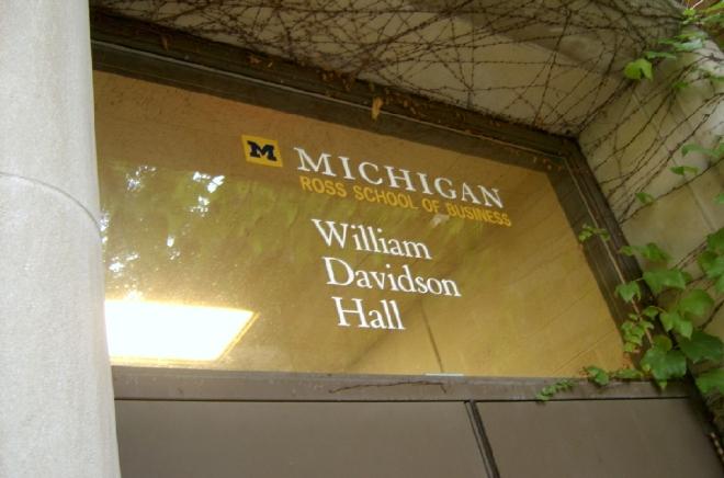 2005.10.11.02.Davidson_Hall