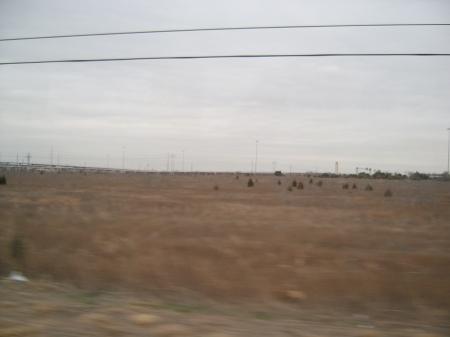 2006.02.18.01.Texas