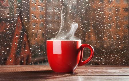 coffee_window_cup_rain_drops_abstract_hd-wallpaper-1797849