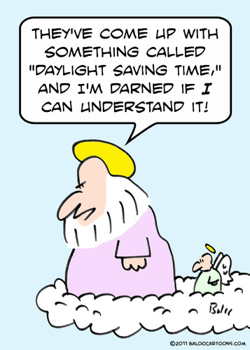 daylight_saving_time_god_angel_1523175