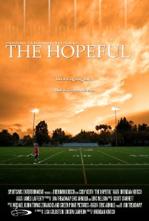 thehopeful