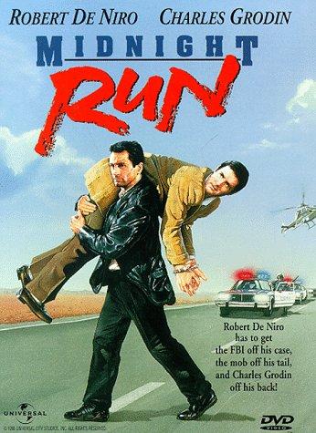 Midnight-Run