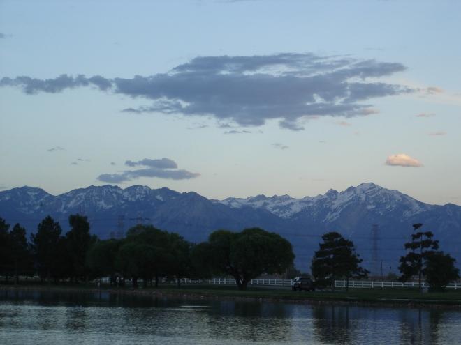 2006_05_20_49_Utah