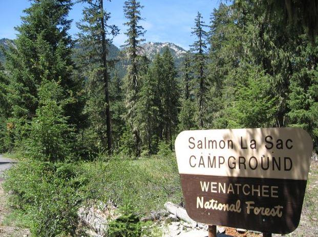 SalmonLaSac