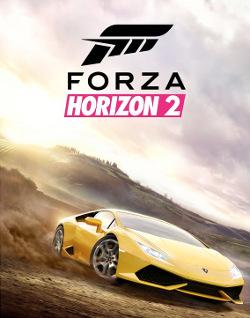 Forza_Horizon_2_Cover_Art