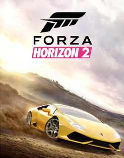Forza_Horizon_2_Cover_Art