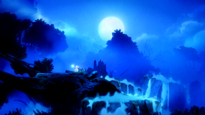 20150421_Ori_and_the_Blind_Forest