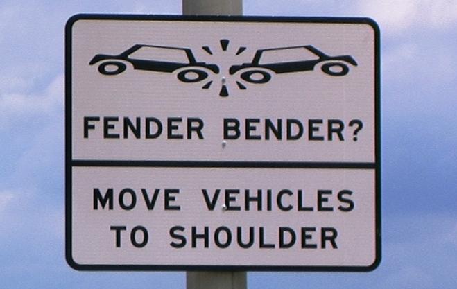 Fender_Bender-1