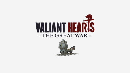 2015-09-22_Valiant Hearts