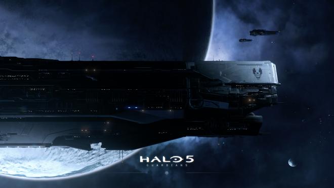 2015-11-12_Halo5