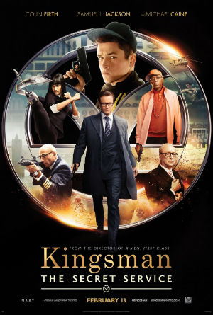 Kingsman_The_Secret_Service_poster