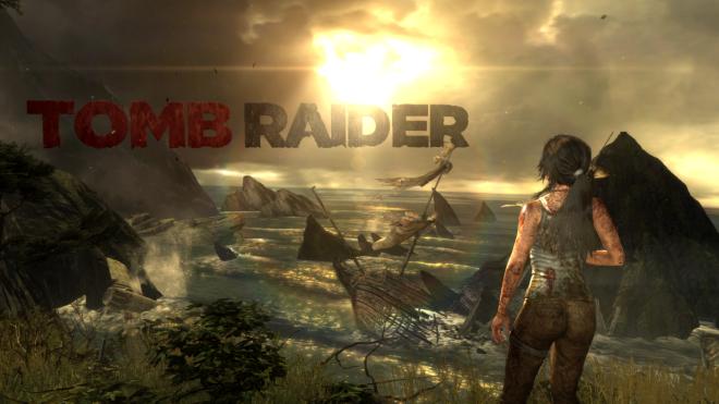2015-10-23-Tomb Raider