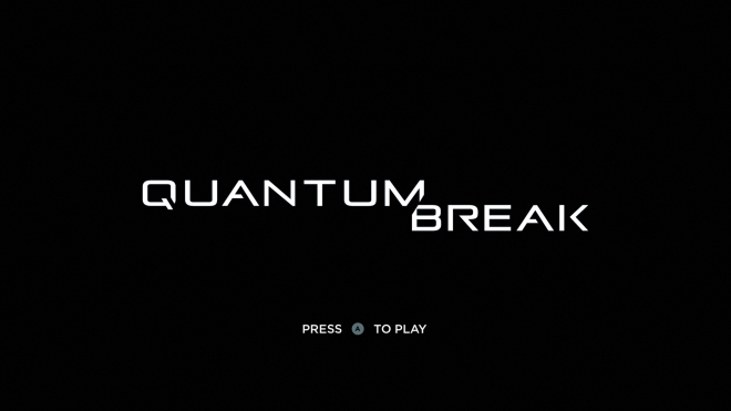 201604_Quantum_Break1