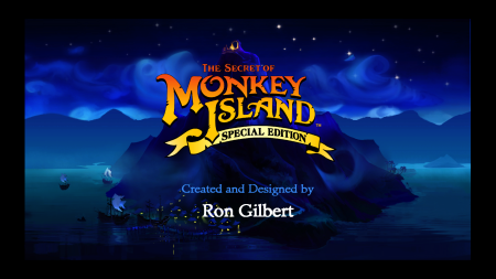 201611_the_secret_of_monkey_island_se1