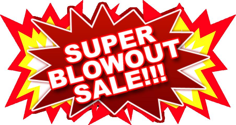super-blowout.png