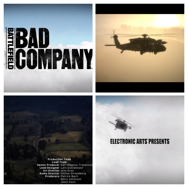 battlefield-bad-co.-collage