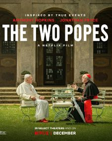 thetwopopes-20191122151202-18993
